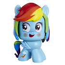 My Little Pony Figure Rainbow Dash Figure by Mighty Muggs