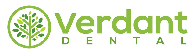 Verdant Dental, Suite 1 Level 1 326 Keilor Road Niddrie