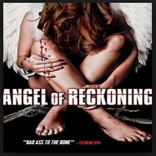 Angel of Reckoning, Film Angel of Reckoning, Angel of Reckoning Synopsis, Angel of Reckoning Trailer, Angel of Reckoning Review, Download Poster Film Angel of Reckoning 2016