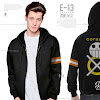fashion cowok fashioncowok Hoodie Anime One Piece - Corazon