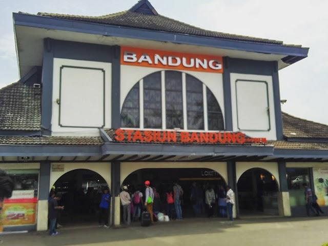 Tips Jelajah Wisata Murah Meriah di Bandung (2)