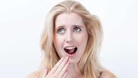 Obat Gusi Bengkak Karena Gigi Berlubang Dan Tumbuh Gigi Paling Ampuh