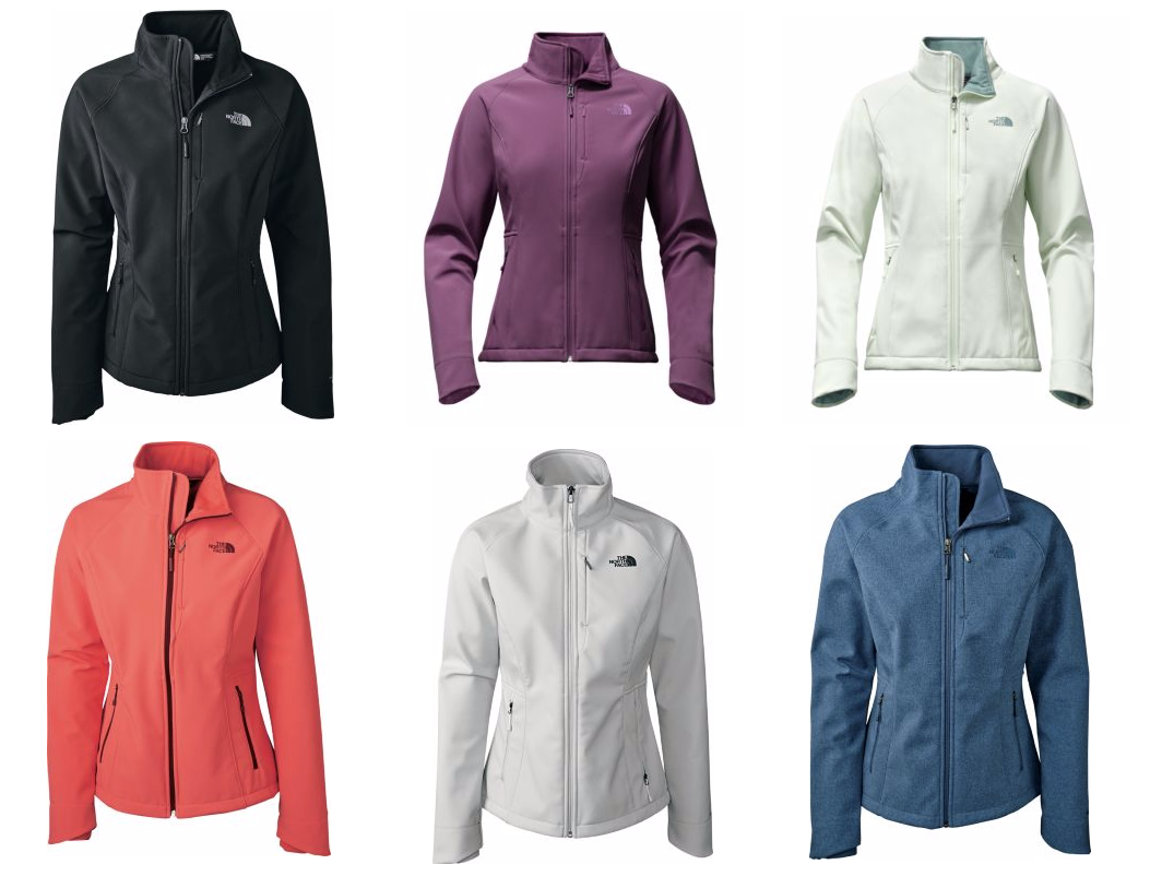 5d66ddc3c low cost womens north face apex bionic jackets on sale e49fc 02781
