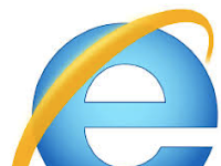 Internet Explorer 11 Offline Installers 2017 (English)