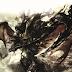 Additional Daemon Primarchs, and Loyal Plastic Primarchs