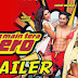 Free Download New Movie Main tera hero 2014
