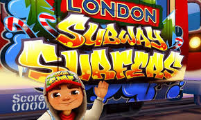 Subway Surfers Unblocked Apk free Download for Android Mobile