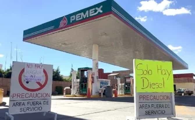 Gasolina, combustible, comprar