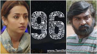 96 tamil movie download
