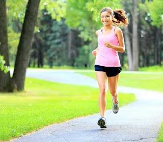 Perlu Anda Lakukan, Inilah 5 Manfaat Berolahraga untuk Kesehatan Tubuh