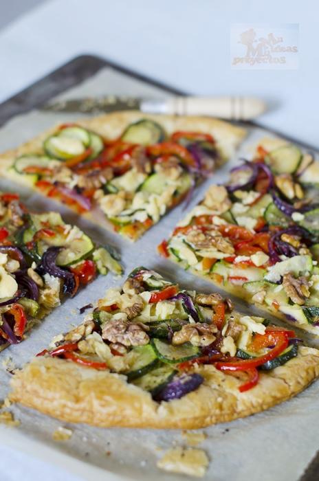 tarta-verduras-queso-nueces4