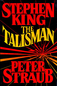 https://www.amazon.it/talismano-Stephen-King/dp/8868361590/ref=as_sl_pc_tf_til?tag=malcolm07-21&linkCode=w00&linkId=2381fe7c9aa447a4cc56f7c5ae2b7290&creativeASIN=8868361590