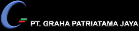 Armstrong Indonesia – Ingin Menyulap Tampilan Rumah? Percayakan pada PT. Graha Patriatama Jaya!