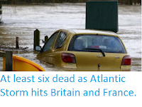 http://sciencythoughts.blogspot.co.uk/2013/12/at-least-six-dead-as-atlantic-storm.html