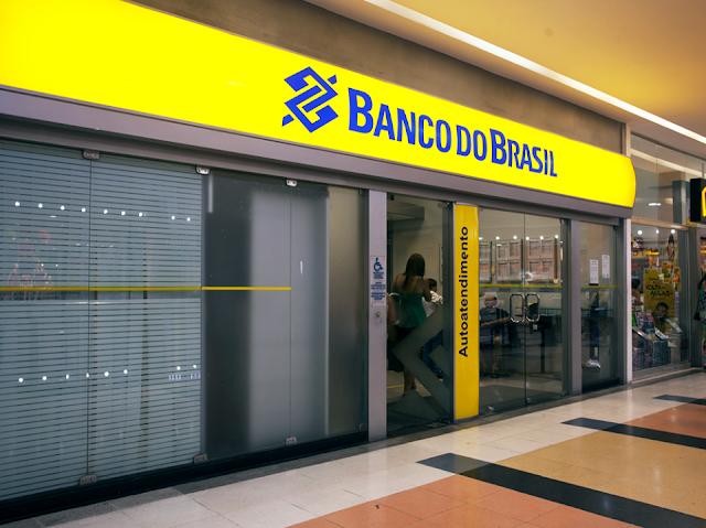 Banco do Brasil é multado em R$ 500 mil por deixar faltar dinheiro em caixas de agência de Rondônia