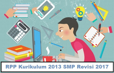 Rpp Matematika Sma K 13 Revisi 2017