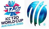Decision-on-T20-World-Cup-postponed-till-Jul- टी-20 विश्वकप पर फैसला जुलाई तक टला