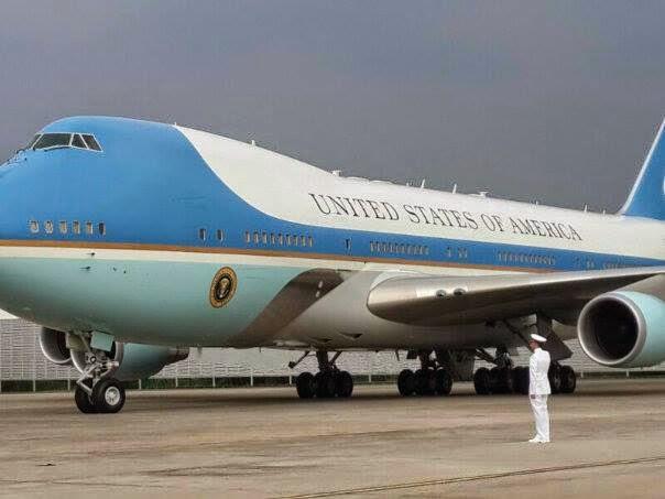 Tenteramaya Obamainkl Apakah Rahsia Yang Ada Pada Pesawat Air