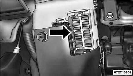 Fiat Fuse Box - Wiring Data Diagram