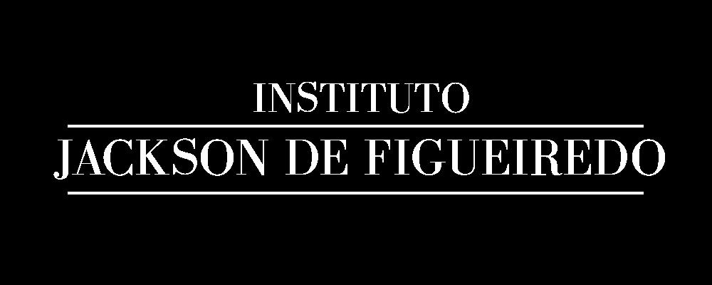 Instituto Jackson de Figueiredo