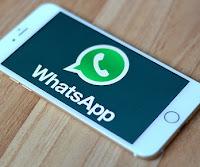 su quali smartphone vecchi non funzionerà più whatsapp