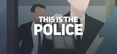 This Is the Police v1.0.50 MULTI7-0x0815