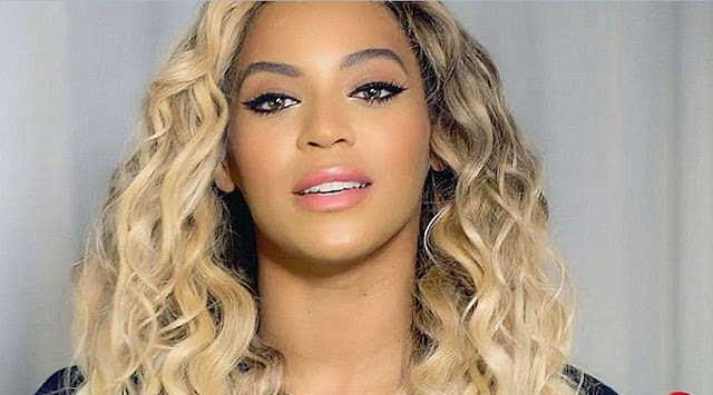 Beyonce Fans Are Pissed At Her Dad For Announcing The Birth Of Her Twins