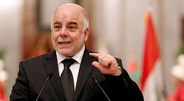 Премьер-министр Ирака: война против террористической организации ИГ завершена