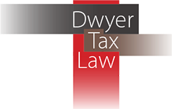 Taxing Topics - Dwyer Tax Law Canadian Tax Law Articles