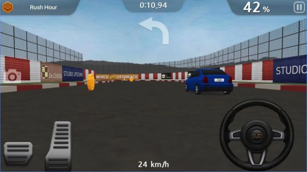 Download Dr.Driving 2 Mod Apk v1.27 New For Android