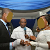 Photo: Converted commercial sex worker weds in Port Harcourt