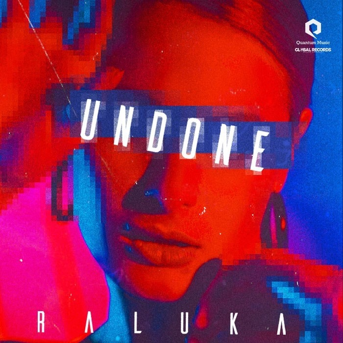 2018 Raluka Undone melodie noua Raluka Undone versuri lyrics Raluka Undone Raluka piesa noua 2018 videoclip Raluka Undone new single 2018 Raluka Undone official video youtube new song Raluka Undone Raluca Nistor Raluka ultima melodie 2018 cea mai recenta piesa a Ralukai