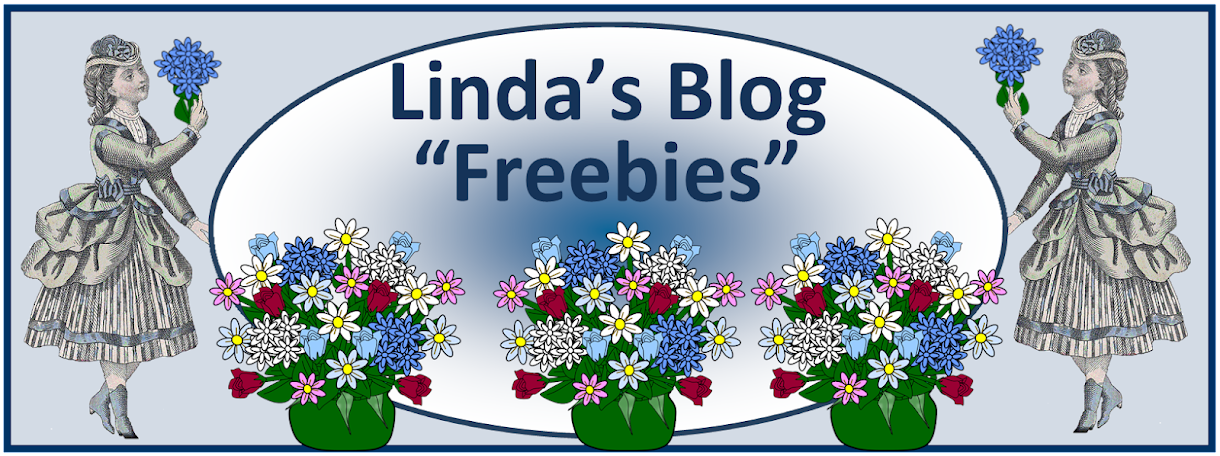 Linda's Blog Free Articles
