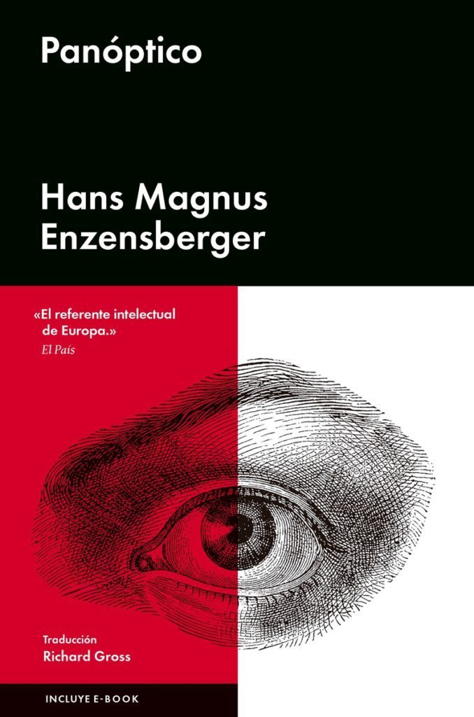 https://laantiguabiblos.blogspot.com.es/2017/12/panoptico-hans-magnus-enzensberger.html