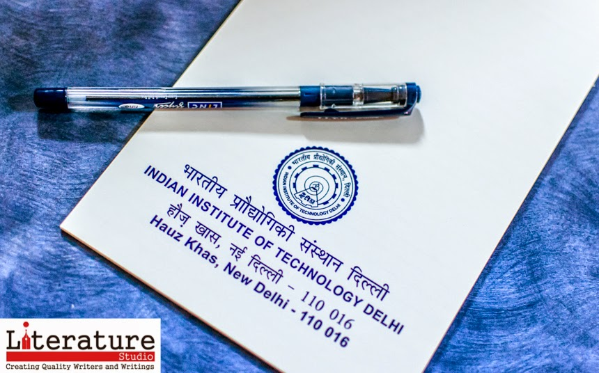 research paper writers in delhi Thesis writers in delhi which follows the musician has the opportunity research paper topics wikipedia to increase competitiveness through better labour market.