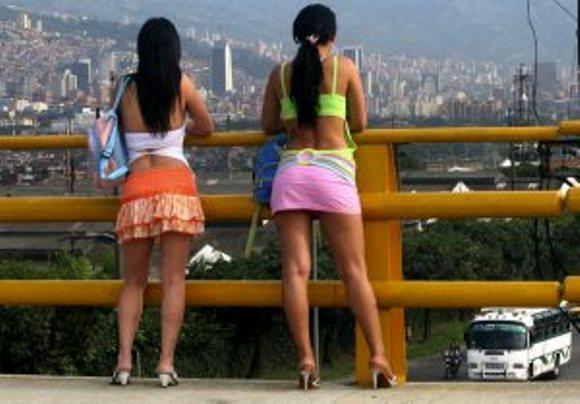 prostitutas en toledo capital prostitutas vilanova i la geltru