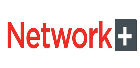 network,lan,wan,man,Introduction to networks,