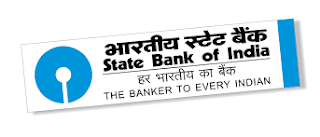 SBI Special Management Executive (SME) Sample Question Paper