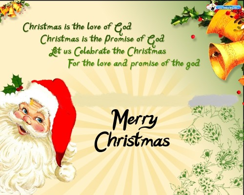 merry christmas pic animated