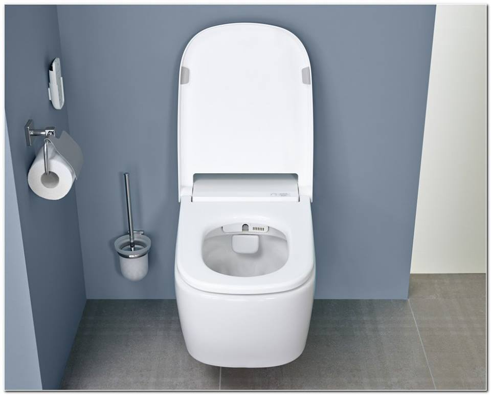 06 Sanitary ware artecasa kuwait interior design sale and
