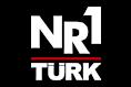 NR1 TÜRK