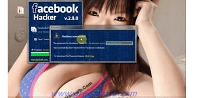 """اختراق كاميرا الفيس بوك 2018"""" برنامج اختراق الكاميرا على الفيس بوك""""cam hack"""