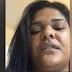 Ανατριχιαστικό βίντεο πριν πεθάνει! Μιλούσαν μέχρι την τελευταία της πνοή – Το μήνυμα στους γονείς της