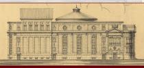 San Severo: Il 2 dicembre i festeggiamenti per gli 80 anni del Teatro Verdi
