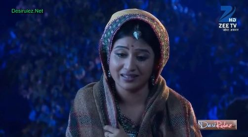 Jodha Akbar Episode 461--462 Update on Friday 10th November 2017