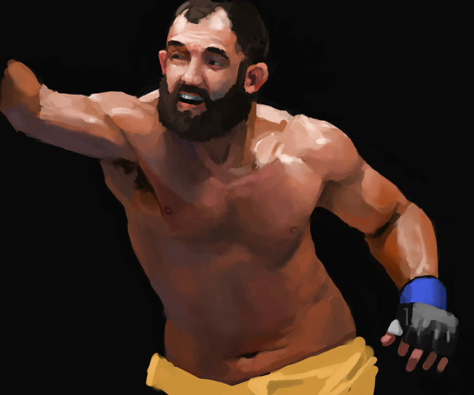 [Image: MMA_Dude_03.png]
