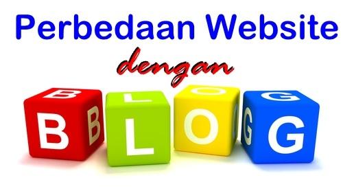 http://ghan-noy.blogspot.com/2016/12/perbedaan-blog-dengan-website-lengkap.html