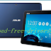 Asus Transformer Pad TF303CL, Drivers, USB, for, Windows 7 - XP - 8-10 32Bit / 64Bit