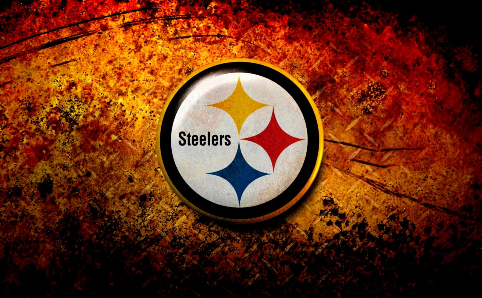 jpgDescription  92 Pittsburgh Steelers HD Wallpapers Background ImagesImage  Dimension  1545px X 955pxFile Size  261.92 KBUploaded  Nov 27 869971ce0