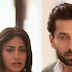 Ishqbaaz: New Villian To Enter in Anika Shivaay's Life